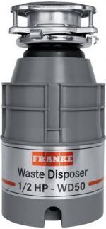 Измельчитель Franke WD 50